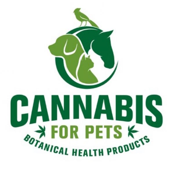 Cannbis for Pets LogoJPG